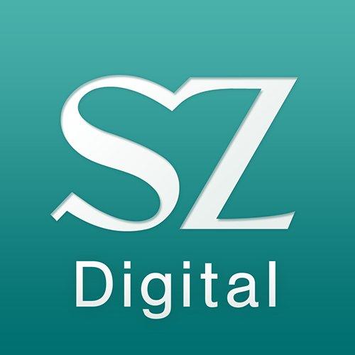 Süddeutsche Zeitung Digital 6 Wochen kostenlos
