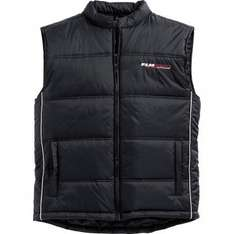 [FLM] SPORTS STEPPWESTE nur 25,95€