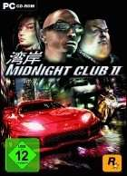 Midnight Club 2 für 2,49€ @ gamesrocket
