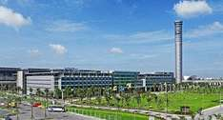 6-7 Tage 4* Novotel Suvarnabhumi Airport Bangkok inkl. Hin- und Rückflug ab MUC mit TUI ab 183,-
