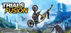 [STEAM] Trials Fusion