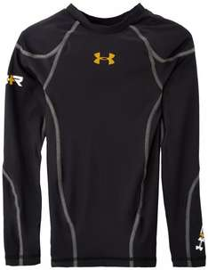 Under Armour Men's Shirt UA Recharge Energy