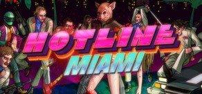 [Steam] Hotline Miami für 1,27€ direkt bei Steam