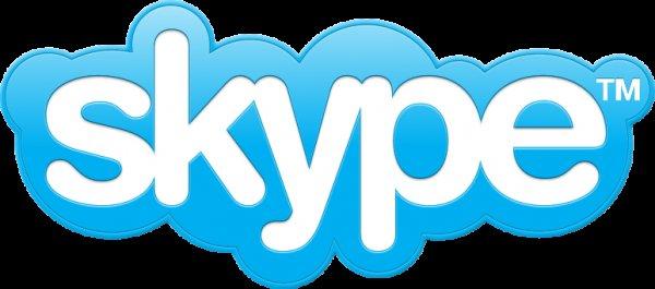 Skype Welt Package kostenlos 1 Monat
