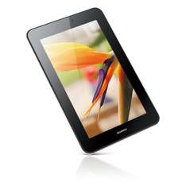 Huawei Mediapad 7 Youth 3G 93€ @smartkauf