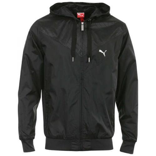 Puma Windbreaker Jacke  für 20,41€ inkl.Versand