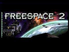 [STEAM] Freespace 2 50% auf den Einführungspreis