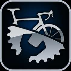 [iOS] Bike Repair App for free statt 3,59€