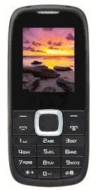 Neues Dual-SIM-Quad-Band-Welttelefon     (mit gutscheincode: CELL7 )