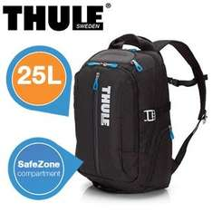 Thule TCBP-117 Rucksack 45,90,- @IBOOD