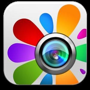 Photo Studio PRO 50 % reduziert