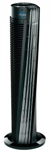 Vornado 143 Turmventilator bei voelkner