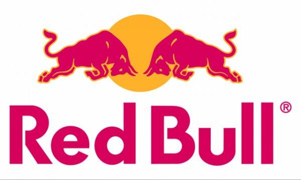 Red Bull [alle Sorten] für 88 Cent inkl. Pfand bei Globus