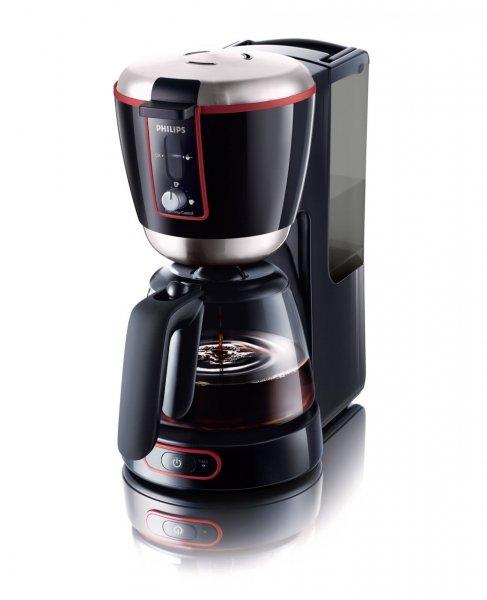 Kaffeemaschine Philips HD7686/90 für 66,36€ statt ~100€