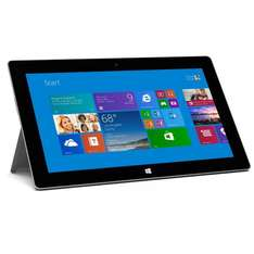 Microsoft Surface 2 32 GB