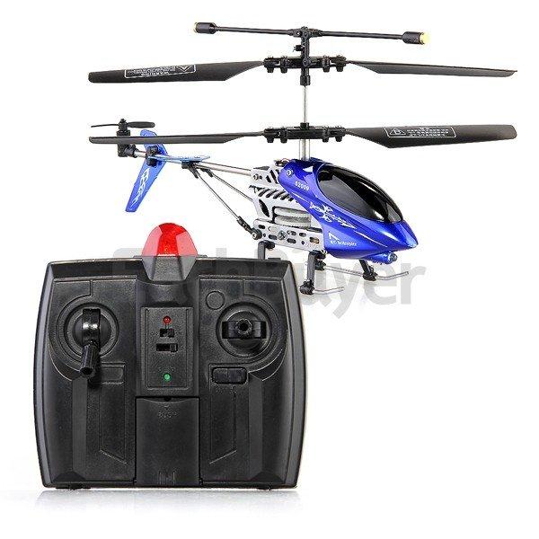 Mini Hubschrauber