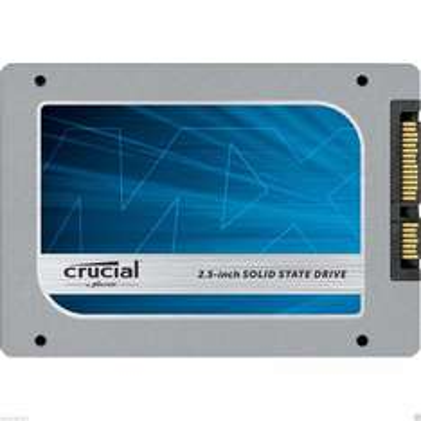 "Crucial MX100 256GB 2,5"" 7mm SSD zum Bestpreis  79,90 inkl. Versand @ebay /Olano GmbH"