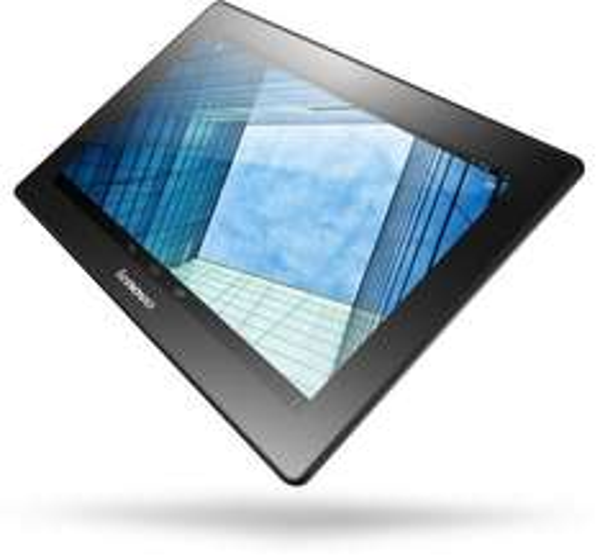 Lenovo IdeaPad S6000L 10,1 Zoll Tablet mit 1280*800 Screen - für 149€ heute bei Amazon