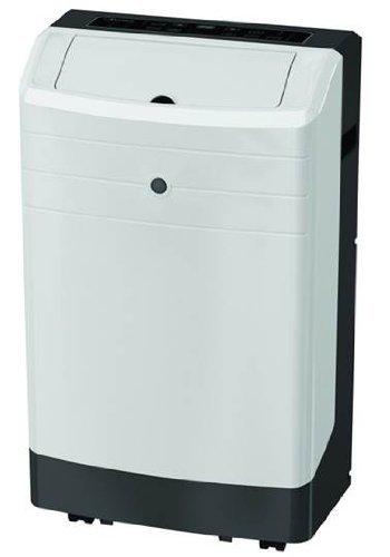 Comfee mobiles Klimagerät 12000 BTU MDA 12000, EEK: A