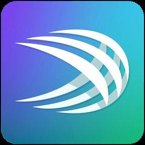 [PlayStore - Android] SwiftKey ab jetzt kostenlos!