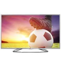 "LG ELECTRONICS 42LA6130 42"""" LED TV für 369EUR"