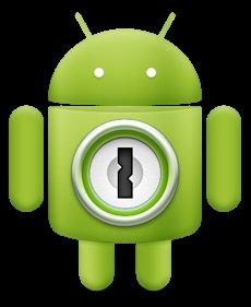 [Android] agilebits 1Password 4 bis August kostenlos testen