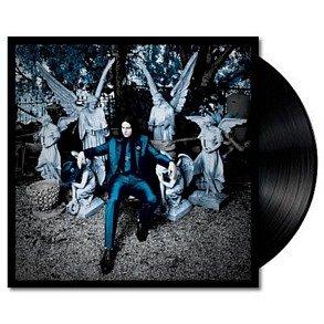 Jack White - Lazaretto (Vinyl 180g)