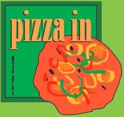 """[Lokal] in Minden bei """"Pizza In"""" 11x Pizza Margherita Mini Ø 20cm für 11,00€ Statt 27,50€ +1,00€-1,50€ Anfahrtpauschale"""