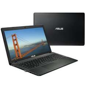 ASUS F552EA-XX133D Notebook 39,62cm für 239,90€ @ notebooksbilliger.de