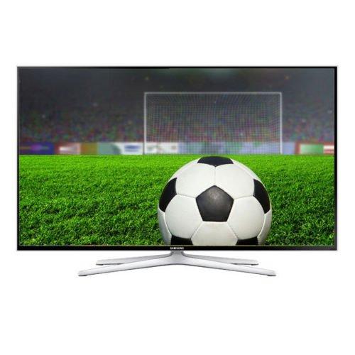 "Samsung UE55H6470 139cm 55"" 3D Full HD LED Fernseher + Tablet für 899€ @ebay.de"