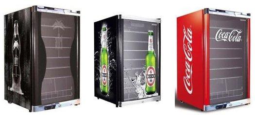 [Saturn Late Night Shopping] Husky Highcube 115 L verschiedene Ausführungen für 249€
