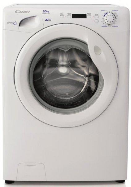 (Mediamarkt OG, vor Ort) Candy GC 14102 D3 10kg Waschmaschine 333€ mit Lieferung