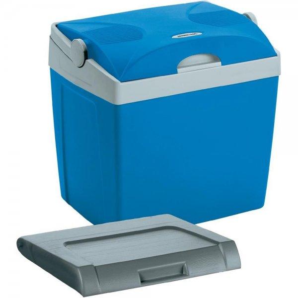 [CONRAD] MobiCool Kühlbox V26  (neue Generation) EEK A+++ 25 l für 39,- inkl. Versand