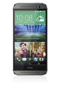 Vodafone Smart M mit z.B. HTC One M8