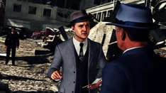 [Steam] L.A. Noire The Complete Edition bei GMG
