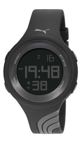 [Amazon] Puma Unisex-Armbanduhr Twist L Digital für 23,95 EUR