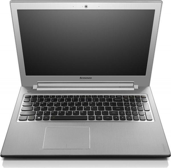 Lenovo IdeaPad Z510 15,6 Zoll FHD Intel Core i5-4200M für 449€ Amazon