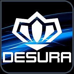[Desura] Konstenlose Spiele auf Desura (Direct Links im Kommentar)