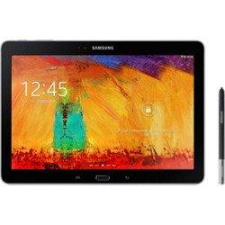 (Saturn Braunschweig) Samsung Note 10.1 2014 Wifi od. LTE