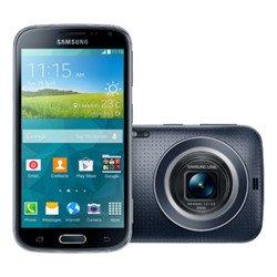 (Lokal Braunschweig) Samsung K Zoom