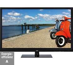 JTC 2040TT 40 Zoll Full-HD LED TV Triple Tuner @Plus.de