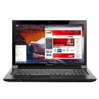 Lenovo Essential B560 M488WGE für 229€ @Redcoon