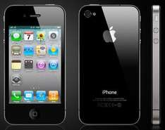 iPhone 4  [32 GB] bei Amazon.de