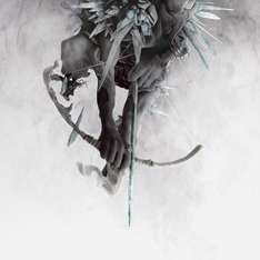 The Hunting Party von Linkin Park (5.99 € als MP3 Download)