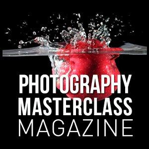 Photography Masterclass Magazine App 3 Monate Kostenlos (Android/iOS)