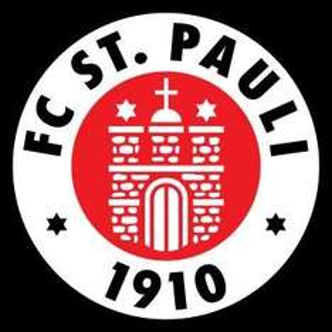 [Hamburg] FC St. Pauli GROßER LAGER VERKAUF