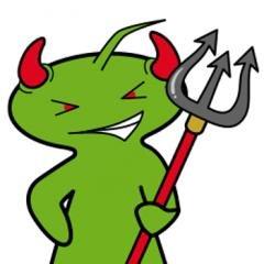 [SUMMERSALE] UPDATE für Tag 3! DAY 2 Greenman Gaming up to 85% + weitere 25% mit Gutschein ohne Mindestpreis
