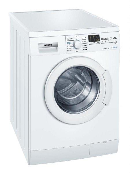 Siemens WM14E42A Waschmaschine für 379 EUR @MEDIMAX