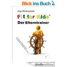 8 neue Gratis ebooks @amazon