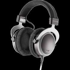 Beyerdynamic T 70